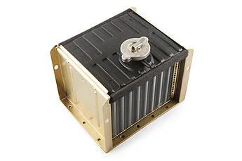 Радиатор на Мотоблок 195N (Зубр ZUBR) DIGGER