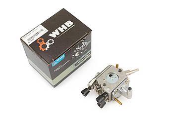 Карбюратор мотокосы для Stlhl (Штиль) ФС (FS) 120/200/250 XINLONG