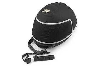 Мотосумка для шлема (mod:WL-0630) PROBIKER