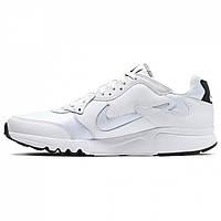 Кросівки Nike Atsuma Sn04 White/White Оригінал, фото 1