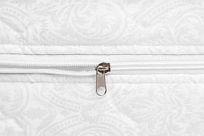 Матрац DOTINEM Bonneli Bianco 140х190 см (216015), фото 2