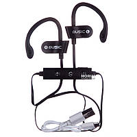 Наушники MDR Wireless RT 558 BT