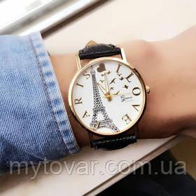 """Годинник """"Париж"""""""