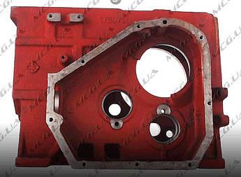 Блок двигателя на Мотоблок 195N (15 Hp Лошадиных Сил) (mod# GZ195NM)