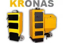 Kronas - Чернигов 12-600кВт (бесплатная доставка)