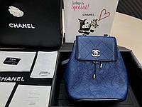 Рюкзак женский кожаный, фото 1