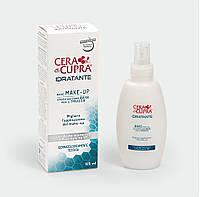 Основа під макіяж зволожуюча Cera di Cupra Idratante Base Make up 125 мл