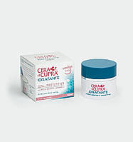 Крем для обличчя зволожуючий, захисний Cera di Cupra Moisturizing Protective Cream 50 мл