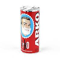 Мило для гоління ARKO Soap Stick, 75 гр