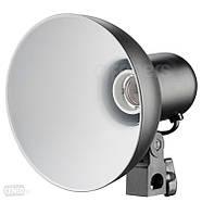 Универсальный комплект LED 3400 W света XXL-Holder-SB572 background для видео, блога Youtube, фото 6