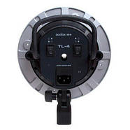 150/1500Вт Godox TL4-266 LED полупрофессиональный комплект постоянного светодиодного света*, фото 6