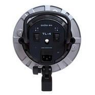 Комплект 720Вт постоянного света - прибор Godox TL-4K SB6060, фото 6