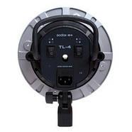 150/1500Вт Godox TL4-257 LED комплект постоянного светодиодного света, фото 3