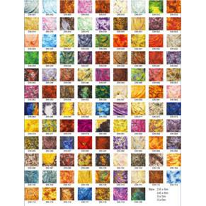 Фоны Falcon тканевые СЮЖЕТНЫЕ художественные абстрактные 2,7х5,0 м