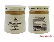 Bio Plant маска для волосся 500 мл