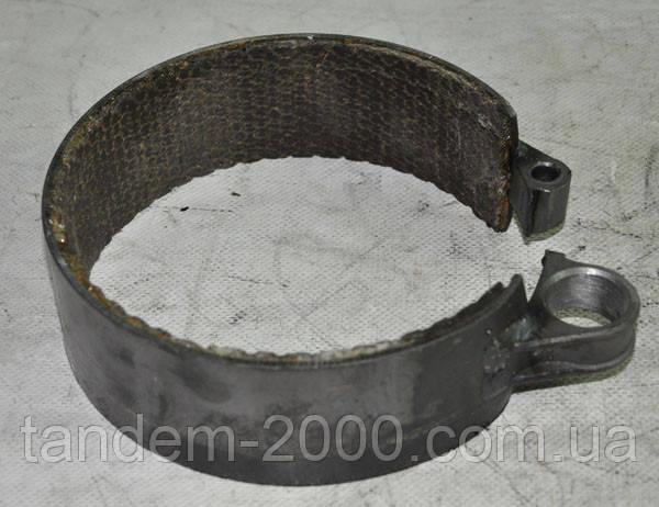 Лента ВОМ 85-4202100-01У широкая (56 мм) (МТЗ)