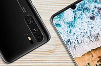 """Успей Заказать! Huawei P30 Pro 6.5"""" 2-Sim! Официальная Реплика Хуавей П30. Гарантия 1 Год!"""