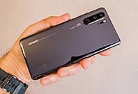 """АКЦИЯ -50%! Huawei P30 Pro 6.5"""" 2-Sim! Официальная Реплика Хуавей П30. Гарантия 1 Год!"""