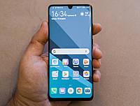 """Звоните Сегодня! Huawei P30 Pro 6.5"""" 2-Sim! Официальная Реплика Хуавей П30. Гарантия 1 Год!"""