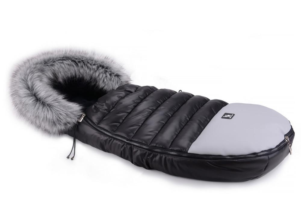 Зимний конверт Cottonmoose Alaska Premium 623240