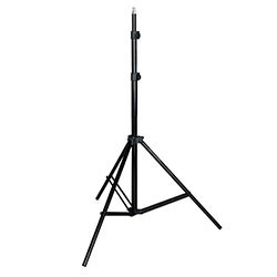 Стойка студийная Arsenal ARS-2000 black / 0,85-2,0 м