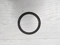 Шайба опорная 130 шестерни МОД 105х86х1,6 5320-2506065
