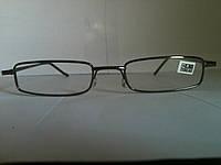 Очки-ручка для коррекции зрения