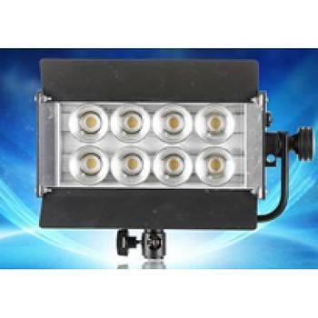 Постоянный свет Falcon NP-7 LED 70W