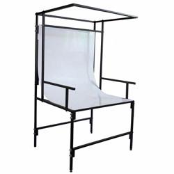 Стол для предметной съемки PRO 6010PH