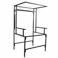 Стол для предметной съемки PRO 6010PH, фото 2