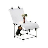 Столик для предметной съемки Menik B613a (60 x 130 см)