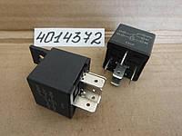 STILL 4014372 реле