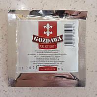 Пивные дрожжи Gozdawa Pure Ale 7