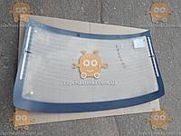 Стекло заднее ВАЗ 2170 Приора седан белое обогрев (пр-во Safe Glass) ГС 50201 (Предоплата 250грн)