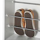 Шкаф для обуви 009М, фото 4