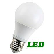 3240 W Комплект LED света XL-Holder-SB5769-background для видео, соцсетей, блога Youtube, фото 6