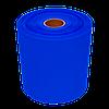 Термоусадочная пленка 300х0.15 мм