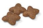 Сухой корм для собак малых пород Роял Канин Royal Canin mini adult, 800 г, фото 2