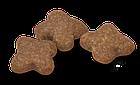 Корм для собак Роял Канин Royal Canin MINI ADULT 8+, фото 2