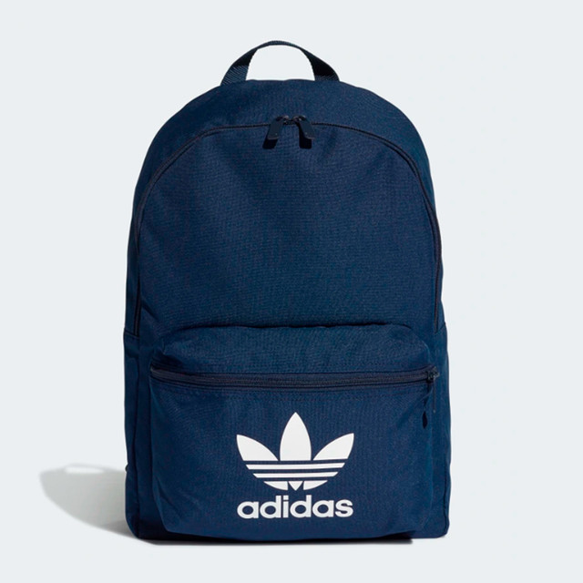 Рюкзак Adidas Adicolor Classic Backpack