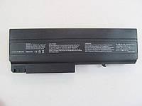 HP Compaq 6510b PB994A, 7800mAh, 9cell, 11.1V,  Li-ion, черная,
