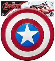 Зброя Супергероїв 817103 звук, світло, 5 видів щит капітана Америки, фото 1