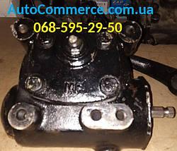 Рулевой механизм (редуктор) Dong Feng 1032 Донг Фенг, Богдан DF20, DF25., фото 3