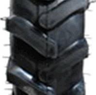 Шина 7,50 - 16 TT (на Мотоблок , в сборе, внедорожная) (макс 700кг) ELIT