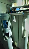 Корпус колосового шнека комбайна КЗС-9-1 Славутич КЗС 9 26 670, фото 1