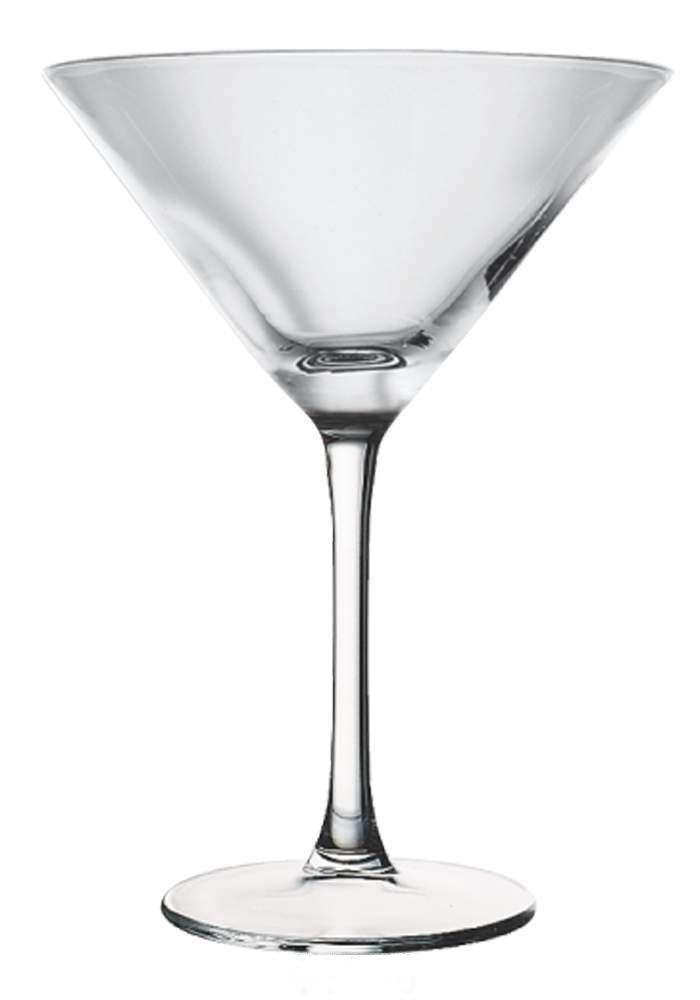 Набір бокалів 6шт 215 мл Вина Pasabahce PS-440061
