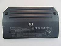 HP Compaq NX6120 EJ092AA, 6600mAh, 12cell,  14.8V,  Li-ion, черная, дополнительная, ОРИГИНАЛЬНАЯ