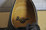 Ботинки Dr.Martens 1460 (BLACK) Размер 41 42 43 44 45, фото 8