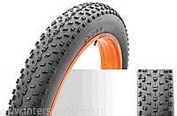 Покрышка, Велошина, Велосипедная шина, Велопокрышка 24 * 4,00 (H-5176) (Chao Yang) LTK