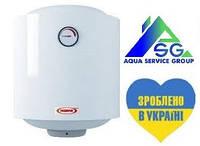 Водонагреватель (бойлер) Nova Tec NT-S 50